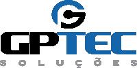GpTec Soluções